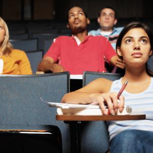 070- zielgruppe-student